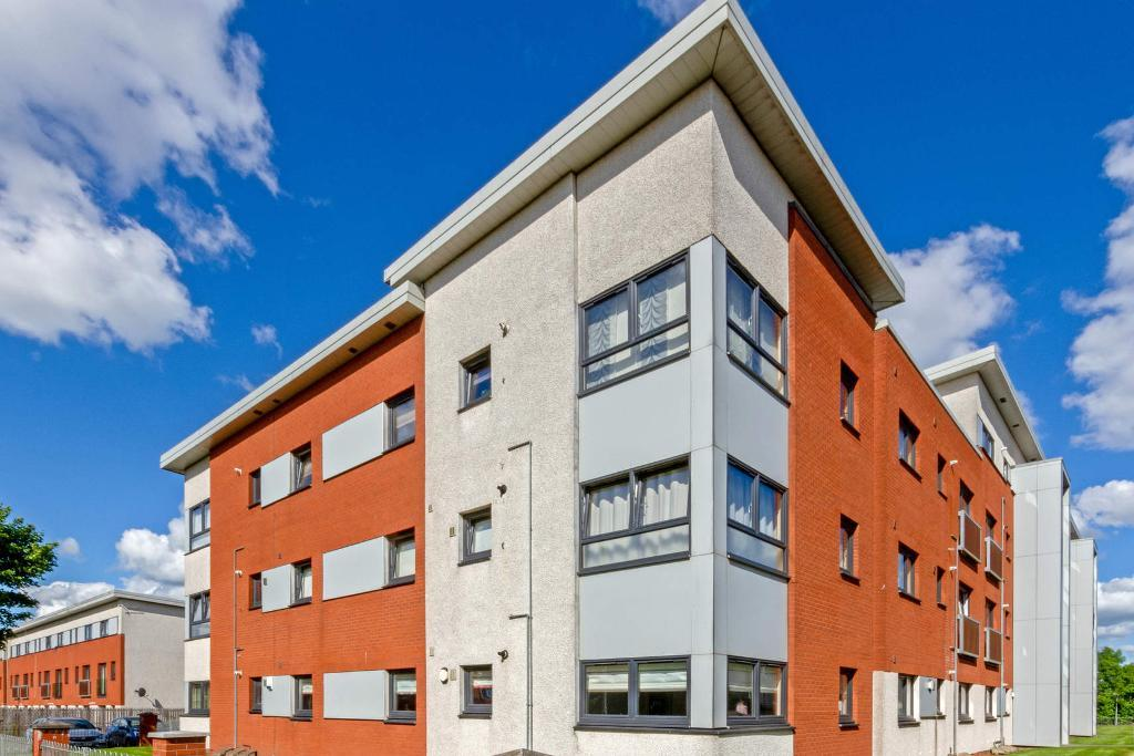 Wheatley Gardens, Glasgow, G32 7JW